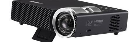 Asus B1m Wireless Led Projector compare prices of computer projectors read computer projector reviews buy