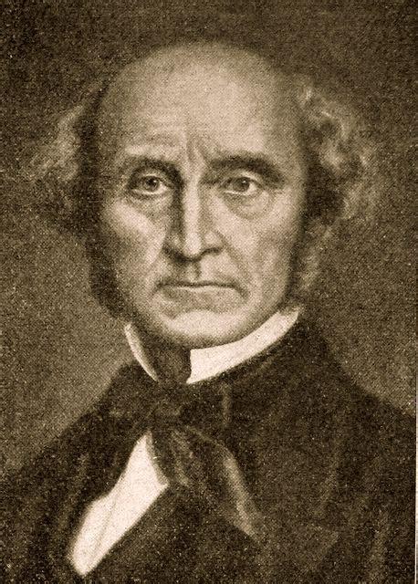 Selected Political Works Of John Stuart Mill
