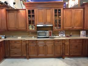 Chestnut Kitchen Cabinets by Chestnut Pillow Kitchen Cabinets Kitchen Cabinet Kings
