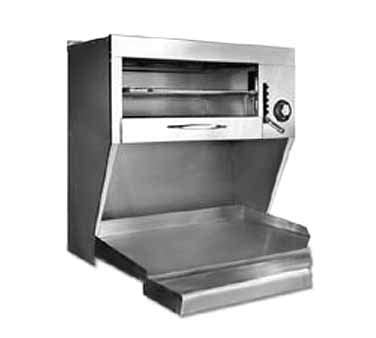 Commercial Kitchen Broiler by Commercial Kitchen Equipment Comparison Deals Chefs