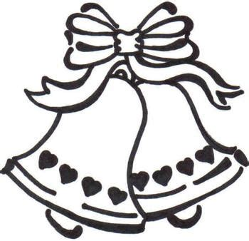 Wedding Bell Icon by Wedding Bells Icon Clipart Best