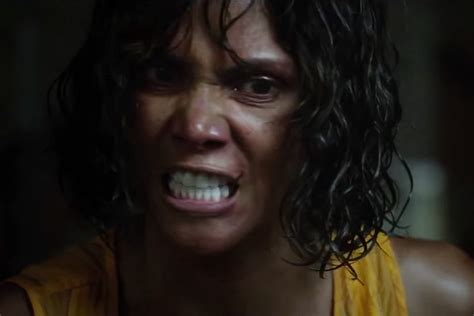 the kidnap kidnap trailer with halle berry hypebeast