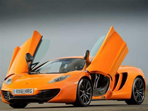 Fuel Used In Lamborghini Gas Pipelines Trains And Addiction Sale Books