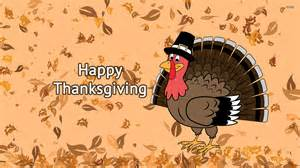 thanksgiving falls on what day 2014 happy thanksgiving wallpaper 713349