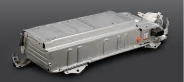 Toyota Prius Battery Replacement Cost 30 Days Of The 2010 Toyota Prius Day 11 Engine And