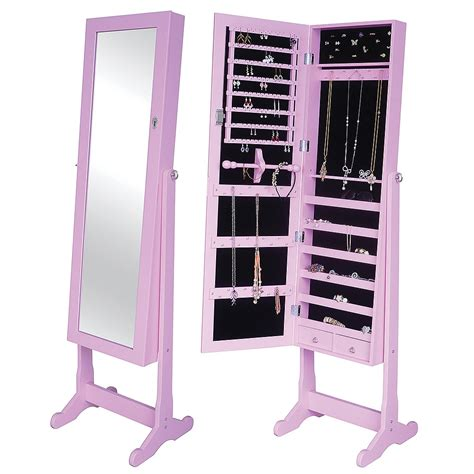 robern full length mirror cabinet cabinets matttroy jewellery mirror cabinet nz cabinets matttroy