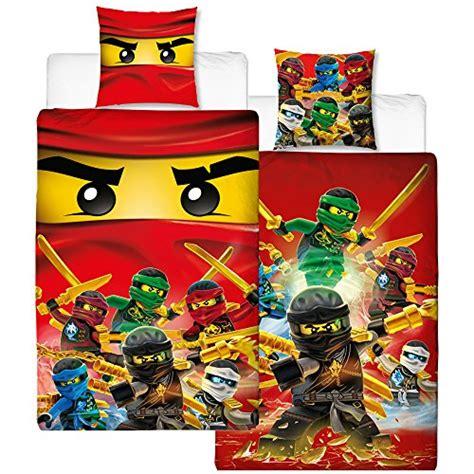 bettwasche 135x200 ninjago lego ninjago bettw 228 sche test top produkte f 252 r jeden