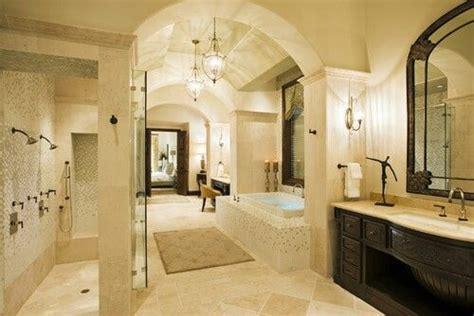 perfect master bathroom ideas homeoofficee com this is perfect home spa master bath master bathroom