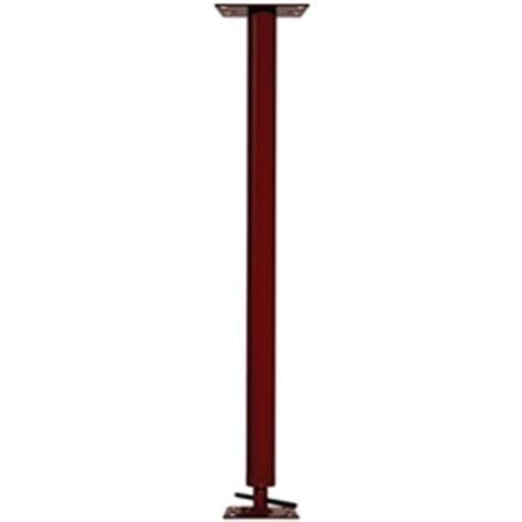 Lally Columns   Custom Sizes & Wholesale