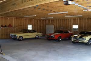 8 car garage 8 car garage addition