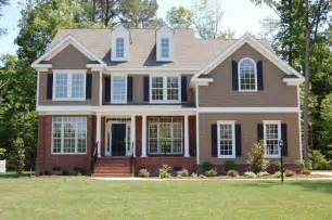 Small Home Builders Baton The Front Yard Makeover Prosoldrealty Prosoldrealty