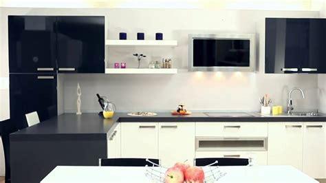 art design kuzhina kuzhinat gacaferi youtube