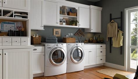 laundry room in kitchen ideas 23 laundry room design ideas