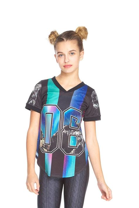 what brands are considered tween stores best brands clothing for tween aurora jersey http www