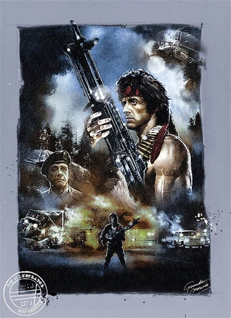 film john rambo free download rambo images first blood wallpaper and background photos