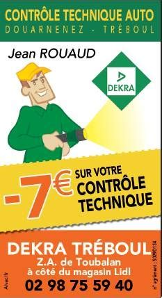 bureau de controle dekra bureau de controle dekra 28 images coup de poing