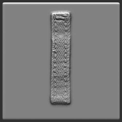 zbrush belt tutorial texture psd jeans torn alpha
