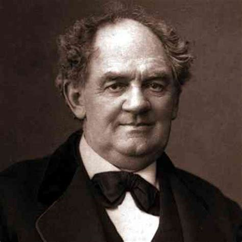 pt barnum p t barnum history and information