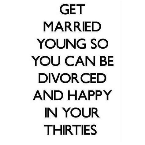 you re not the to get a divorce books best 25 divorce quotes ideas on quotes