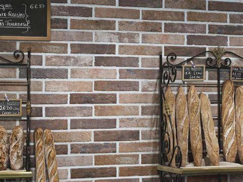 mattoni per pareti interne mattoni per pareti interne i muri in pietra sono un