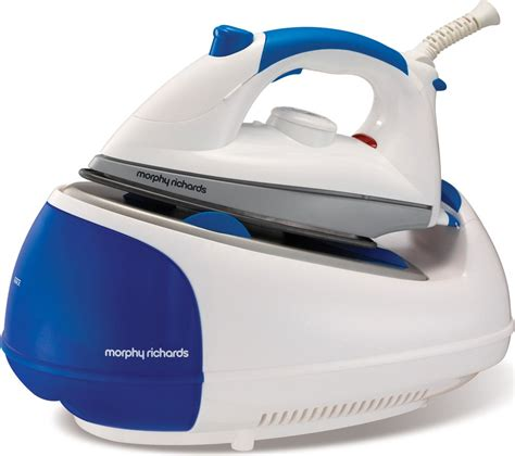 best steam irons uk buy cheap steam iron clothes compare irons prices for