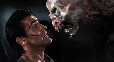 film horror evil dead 2 tyler green lists his top sfx horror movies horror news