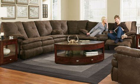 i need a new couch i need a new couch on pinterest recliners sectional