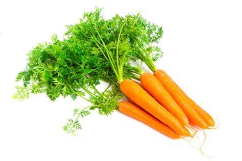 come cucinare la verdura 3 ricette per recuperare la verdura