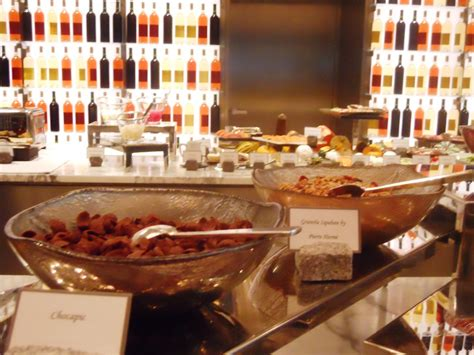 brunch setup brunch buffet set up for la cuisine le royal monceau