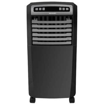 Harga Sanken Air Cooler Sac 35 daftar harga ac standing terbaru update juli 2018 lengkap