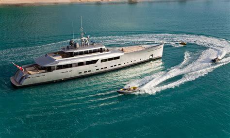 yacht accessories yacht blog superyacht news fraser yachts