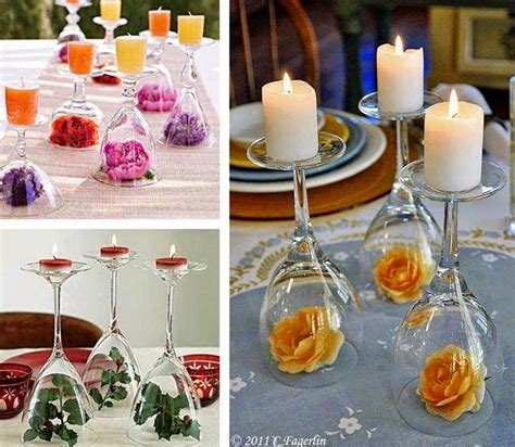 21 unique wedding centerpiece ideas diy craft projects
