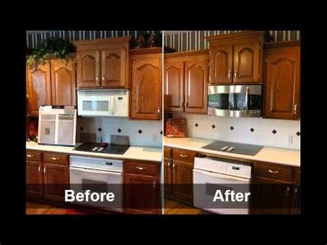 u shaped kitchen remodel ideas kitchen design ideas u shaped