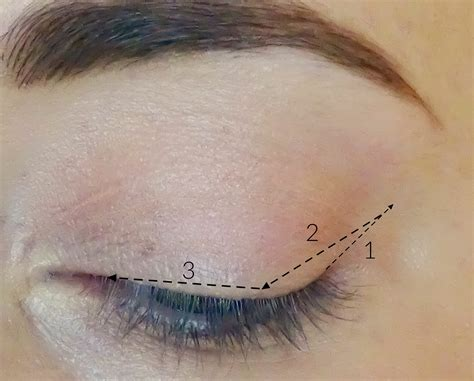 perfect winged eyeliner tutorial youtube tutorial how to do perfect cat eye with liquid liner