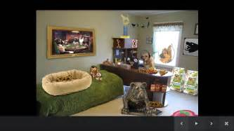 apps for decorating your home dog room decor android apps on google play