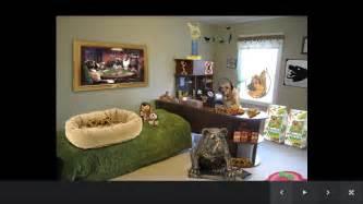 Ideas for dog room ideas dog bedroom ideas dog room design dog house