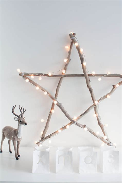 innovative outdoor lighted christmas decorations