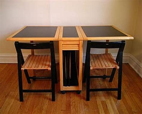 wooden folding table and chairs wooden folding table and chair set home kitchen