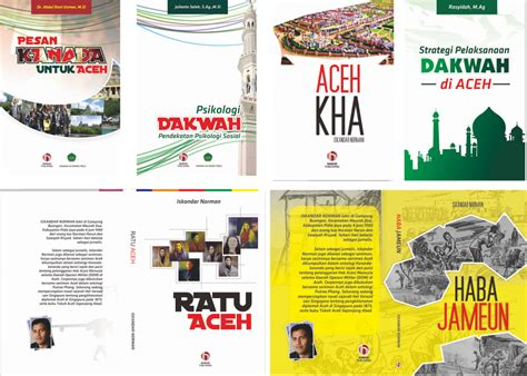 layout buku coreldraw jasa layout buku dan desain cover buku professional