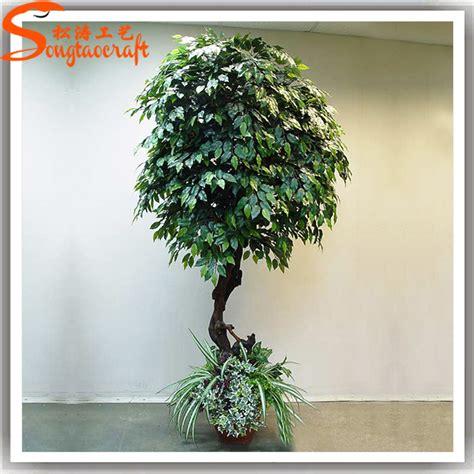 chinese make artificial trees factory ofartificial banyan factory direct evergreen chinese banyan bonsai tree price
