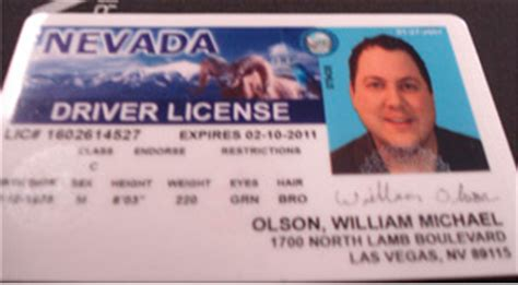 nevada id card template the secret service who collared cybercrooks by