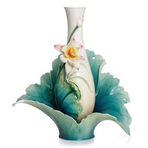 beautiful vases awesome collection of stylish and beautifully creative flower vases