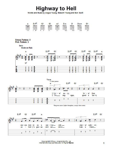 strumming pattern for you look wonderful tonight simple guitar songs
