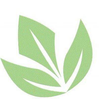 almohadas herbales almohada herbal almohadaherbal