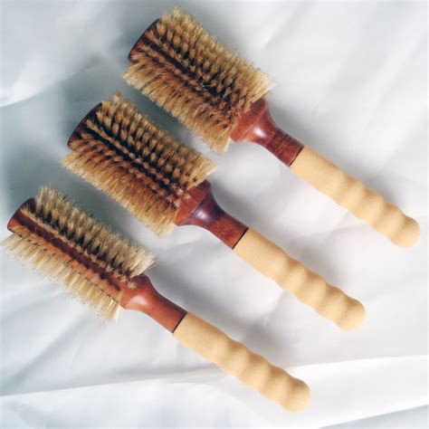 best hair brushes boar bristle best hair brush