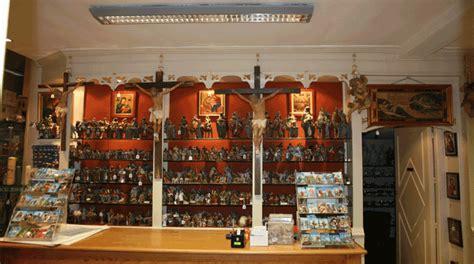 imagenes religiosas tienda casa nazaret tienda de art 237 culos religiosos