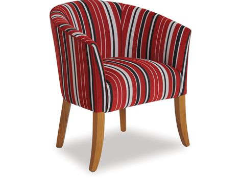 upholstery supplies nz carlton occasional chair occasional chairs living room