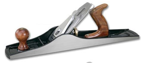 block plane vs bench plane bench plane vs block plane 28 images image gallery