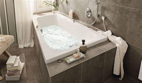 Badewanne Diana 2 by Die Besten 25 Aufsatzwaschbecken Eckig Ideen Auf