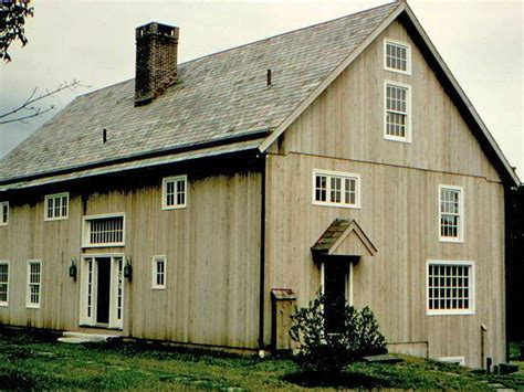 barn homes barn restoration relocation conversion iden barn homes